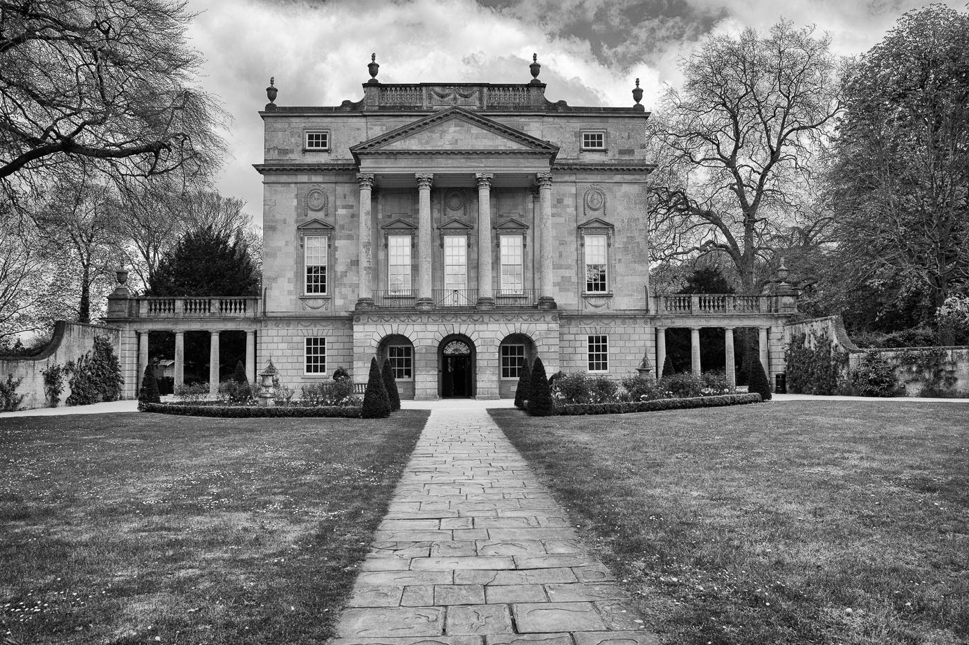 Holburne Museum of Art, Bath