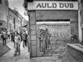 Auld Dub