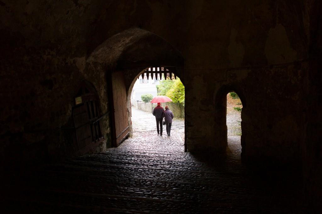 Schloss Assenheim